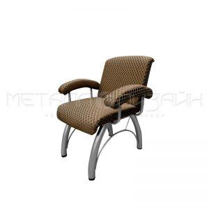 Кресло офисное Стандарт