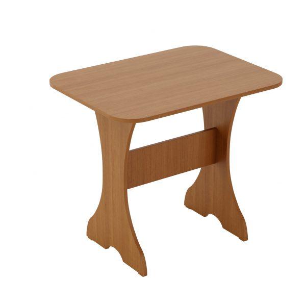 Стол обеденный Малый