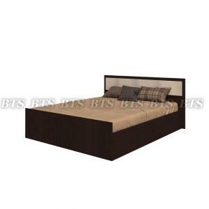 Фиеста кровать 1_4 м