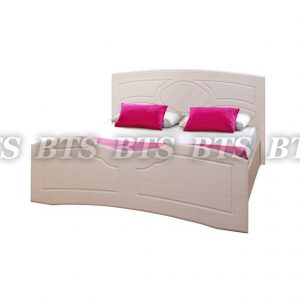 кровать 1,6 Лилия