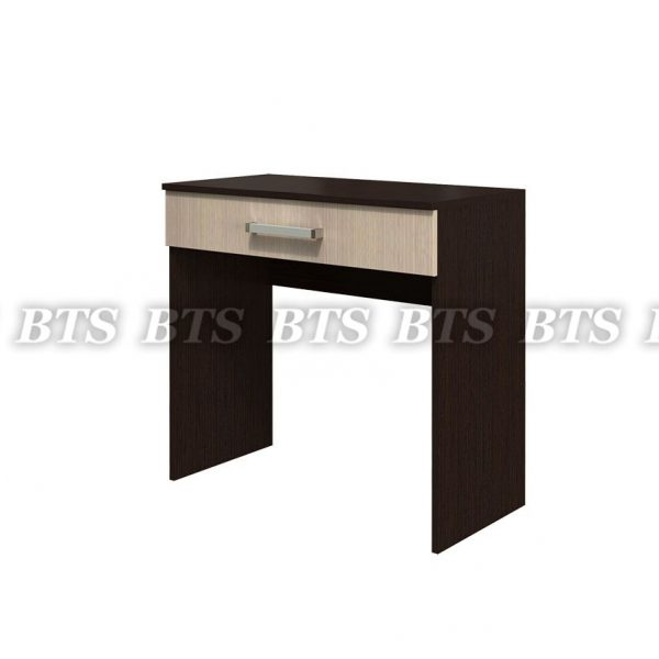 косметический стол Фиеста.jpg