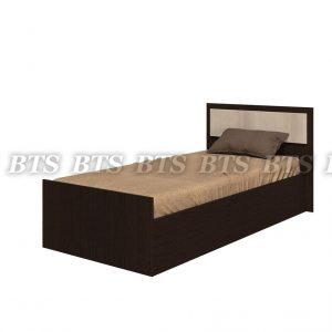 Фиеста кровать 0,9 м