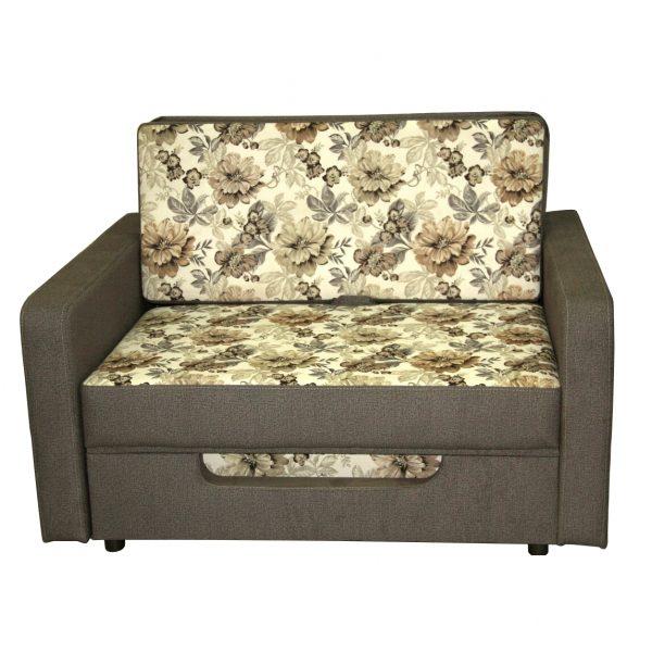 mini-divan-105