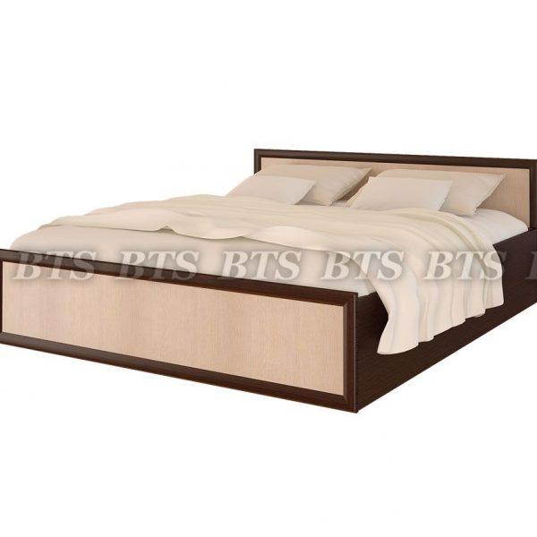 Модерн кровать 1,6 м