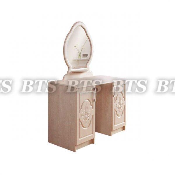 косметический стол Лилия
