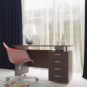 Стол письменный СП-2-auto_width_380