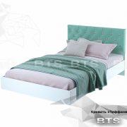 Кровать (1)